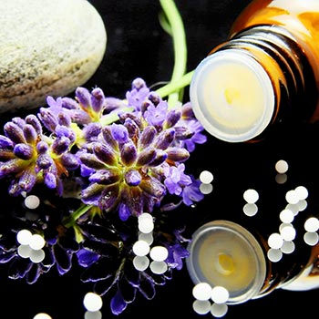 Dynamic Healing Power of Homeopathy
